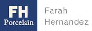 Farah Hernandez